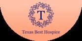 Texas Best Hospice