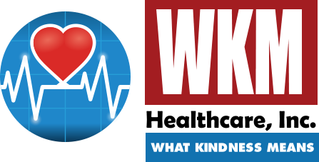 WKM Healthcare, Inc.